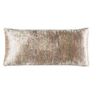 Lola 14 X 30 Pillow