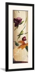 My Favorite Bouquet I by Lola Abellan