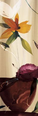 lola-abellan-my-favorite-bouquet-ii