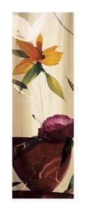 My Favorite Bouquet II by Lola Abellan