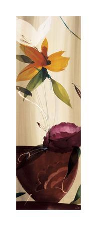 My Favorite Bouquet II