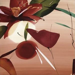 Sweet Creation by Lola Abellan