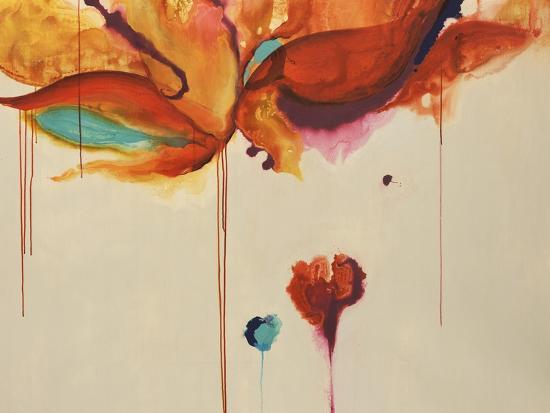 Lolipop-Sydney Edmunds-Giclee Print