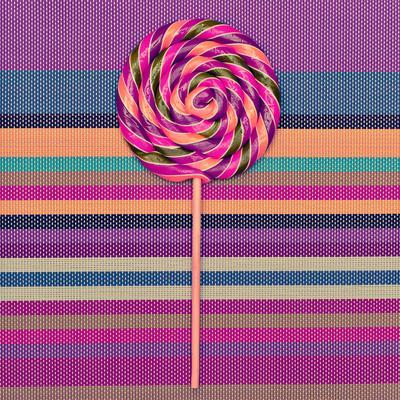 https://imgc.artprintimages.com/img/print/lollipop-on-bright-striped-background-vanilla-minimal-style_u-l-q19xx9b0.jpg?p=0