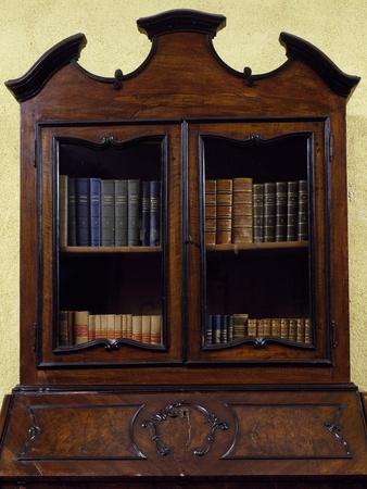 https://imgc.artprintimages.com/img/print/lombard-trumeau-cabinet-with-walnut-root-veneer-finish-restored-drop-leaf-italy-detail_u-l-powb910.jpg?p=0