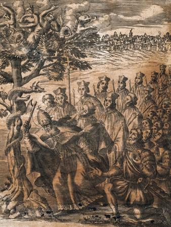 https://imgc.artprintimages.com/img/print/lombards-conversion-to-catholicism-and-demolition-of-enchanted-walnut-sacred-to-wotan_u-l-pq7qgm0.jpg?p=0