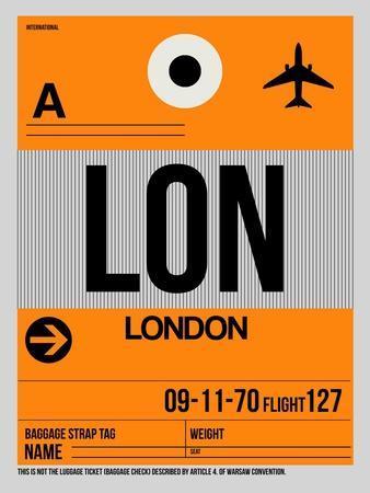 https://imgc.artprintimages.com/img/print/lon-london-luggage-tag-1_u-l-pq8cuu0.jpg?artPerspective=n