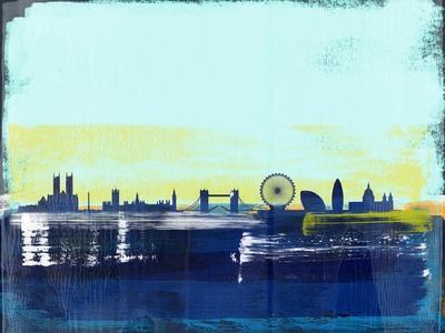 https://imgc.artprintimages.com/img/print/london-abstract-skyline-i_u-l-q1gv5go0.jpg?p=0