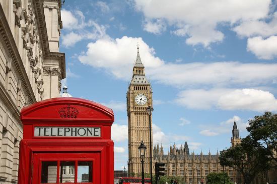 london-big-ben-phone-booth