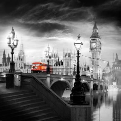 https://imgc.artprintimages.com/img/print/london-bus-iii_u-l-pxky850.jpg?p=0