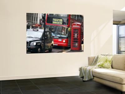 https://imgc.artprintimages.com/img/print/london-buses-and-taxis-in-heavy-traffic_u-l-pfgzww0.jpg?p=0