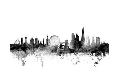 https://imgc.artprintimages.com/img/print/london-england-skyline_u-l-q1as9240.jpg?p=0