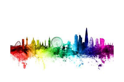 https://imgc.artprintimages.com/img/print/london-england-skyline_u-l-q1at5rn0.jpg?artPerspective=n