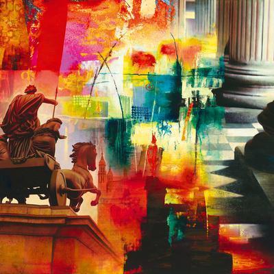 https://imgc.artprintimages.com/img/print/london-jazz-i_u-l-f5jrj70.jpg?p=0
