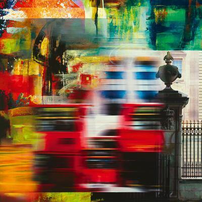 https://imgc.artprintimages.com/img/print/london-jazz-ii_u-l-f5jrj80.jpg?p=0