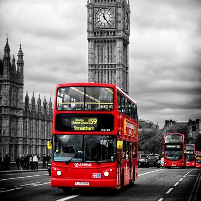 https://imgc.artprintimages.com/img/print/london-red-bus-and-big-ben-city-of-london-uk-england-united-kingdom-europe_u-l-pz4gd20.jpg?p=0