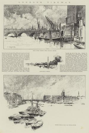 https://imgc.artprintimages.com/img/print/london-s-tideway_u-l-puhhpg0.jpg?p=0