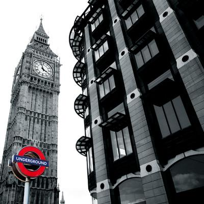 https://imgc.artprintimages.com/img/print/london-sights-i_u-l-f5jrk60.jpg?p=0