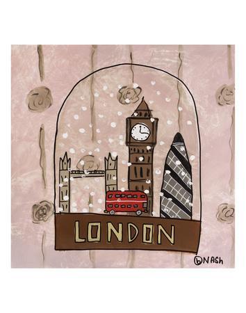 https://imgc.artprintimages.com/img/print/london-snow-globe_u-l-f8cyea0.jpg?p=0