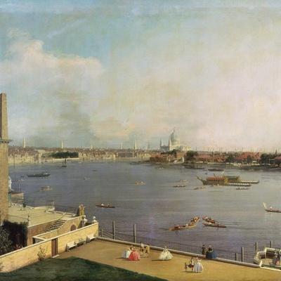 https://imgc.artprintimages.com/img/print/london-thames-and-city-as-seen-from-the-richmond-house-1746-1747_u-l-pt49i40.jpg?p=0