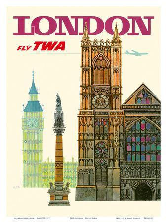 https://imgc.artprintimages.com/img/print/london-uk-fly-twa-trans-world-airlines-westminster-abbey-church_u-l-f8h4kv0.jpg?p=0