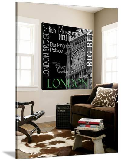 London-Top Creation-Loft Art