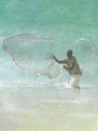 https://imgc.artprintimages.com/img/print/lone-fisherman-5-2015_u-l-pu35260.jpg?p=0