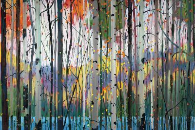 Lone Ranger-Graham Forsythe-Art Print