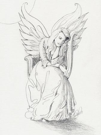 https://imgc.artprintimages.com/img/print/lonely-guardian-angel-in-the-moonlight_u-l-q1atbqn0.jpg?p=0