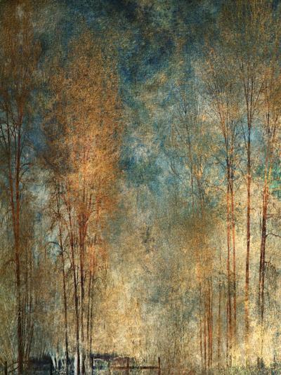 Long Ago-Lydia Marano-Photographic Print