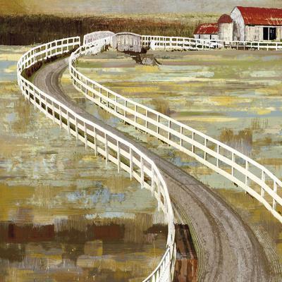 https://imgc.artprintimages.com/img/print/long-barn-meander_u-l-f90bmb0.jpg?artPerspective=n