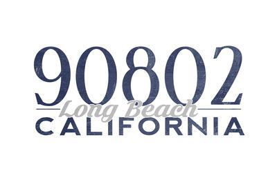 https://imgc.artprintimages.com/img/print/long-beach-california-90802-zip-code-blue_u-l-q1grlme0.jpg?p=0