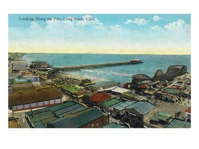 https://imgc.artprintimages.com/img/print/long-beach-california-aerial-view-over-the-pike_u-l-q1gp19z0.jpg?p=0