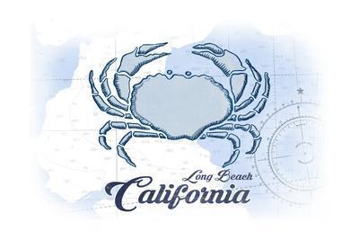 https://imgc.artprintimages.com/img/print/long-beach-california-crab-blue-coastal-icon_u-l-q1gr6hq0.jpg?p=0