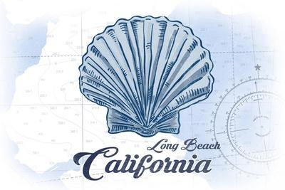 https://imgc.artprintimages.com/img/print/long-beach-california-scallop-shell-blue-coastal-icon_u-l-q1gr6it0.jpg?p=0