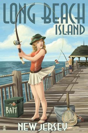 https://imgc.artprintimages.com/img/print/long-beach-island-new-jersey-fishing-pinup-girl_u-l-q1gq1by0.jpg?p=0