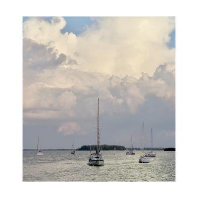 https://imgc.artprintimages.com/img/print/long-boat-key_u-l-pwj3qk0.jpg?p=0