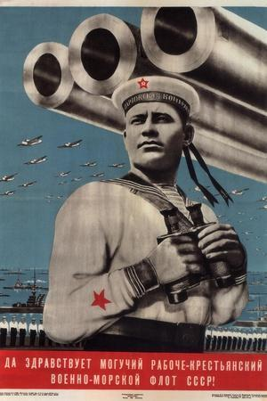 https://imgc.artprintimages.com/img/print/long-live-the-mighty-worker-peasant-war-navy-fleet-of-the-ussr-1939_u-l-ptnesf0.jpg?p=0