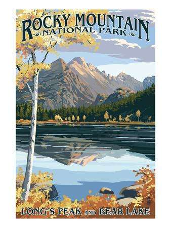 https://imgc.artprintimages.com/img/print/long-s-peak-and-bear-lake-rocky-mountain-national-park_u-l-ph0chz0.jpg?p=0