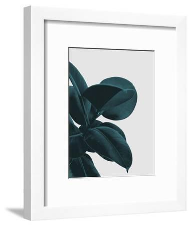 Long Way Home-Hanna Kastl-Lungberg-Framed Photographic Print