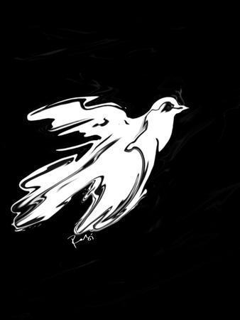 https://imgc.artprintimages.com/img/print/long-way-to-go_u-l-q1atlin0.jpg?p=0