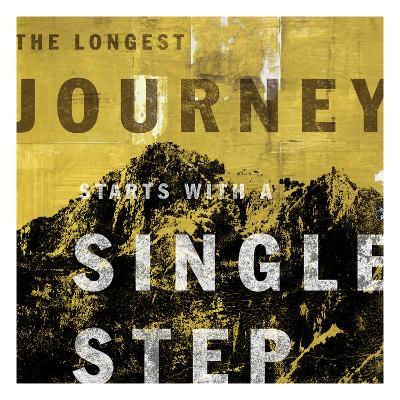 Longest Journey 2-CJ Elliott-Premium Giclee Print
