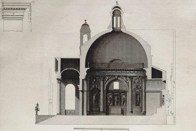 https://imgc.artprintimages.com/img/print/longitudinal-section-of-temple-of-villa-barbaro-in-maser_u-l-pq18050.jpg?p=0