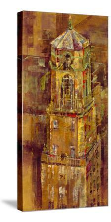 City Ornate IV