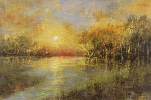Eternal Sunshine by Longo