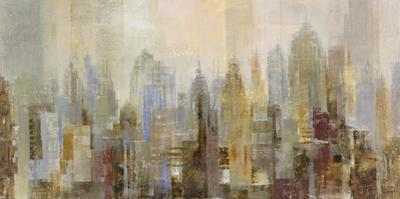 Midtown by Longo