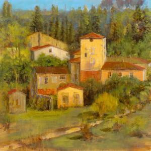Tuscany Villaggio by Longo