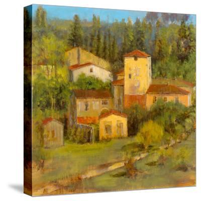 Tuscany Villaggio