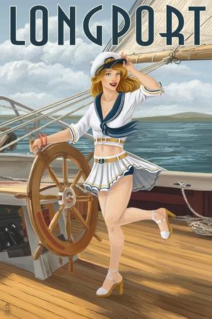 https://imgc.artprintimages.com/img/print/longport-new-jersey-pinup-girl-sailing_u-l-q1gpz130.jpg?p=0
