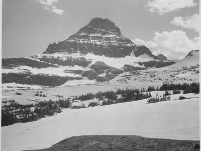 https://imgc.artprintimages.com/img/print/looking-across-barren-land-to-mountains-from-logan-pass-glacier-national-park-montana-1933-1942_u-l-q19qm6o0.jpg?p=0
